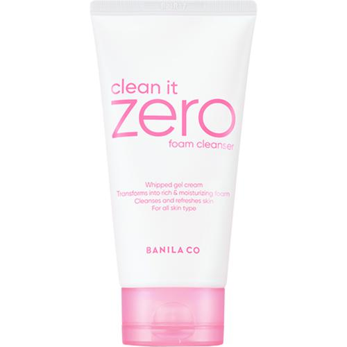 Clean it Zero Spuma de...