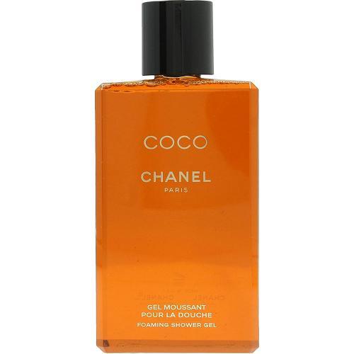 Coco Gel de dus Femei 200 ml