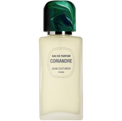 Coriandre Apa de parfum Femei...