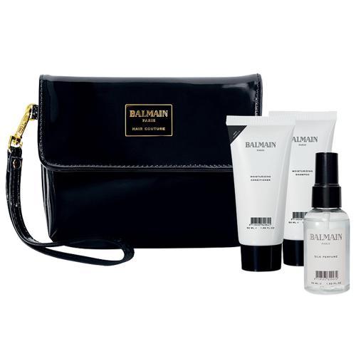 Cosmetic Bag Fall/Winter 2018...