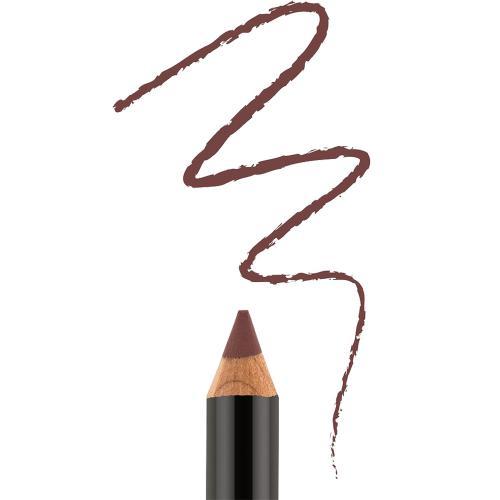 Creion contur buze Black Currant