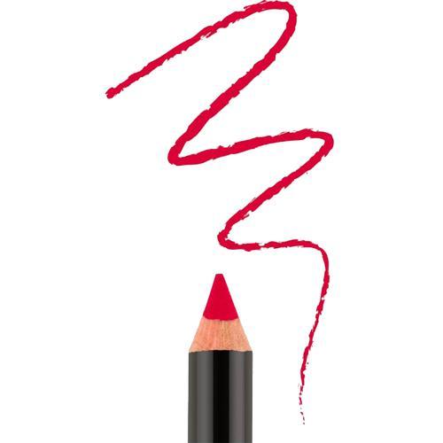 Creion contur buze Crimson