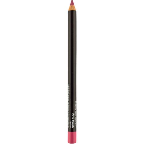 Creion contur buze Pink Crush