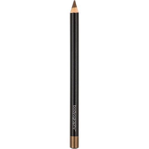 Creion de ochi Bali Bronze