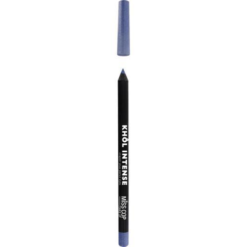Creion de ochi Bleu Nuit