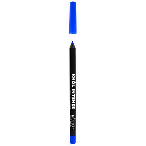 Creion de ochi Bleu