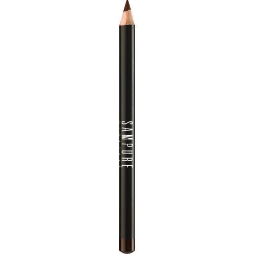Creion de ochi EL03 Dark Brown