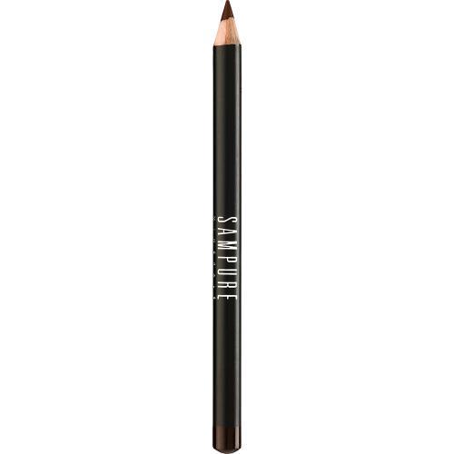 Creion de sprancene EBL01 Mid...