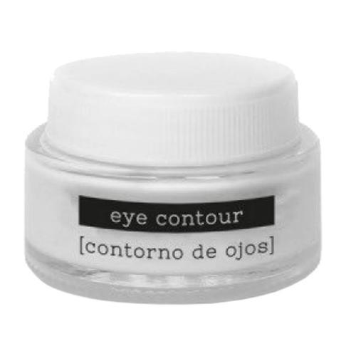 Crema contur ochi anti-rid 20 ml