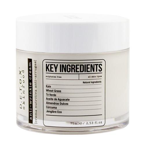 Crema de fata anti-rid 50 ml