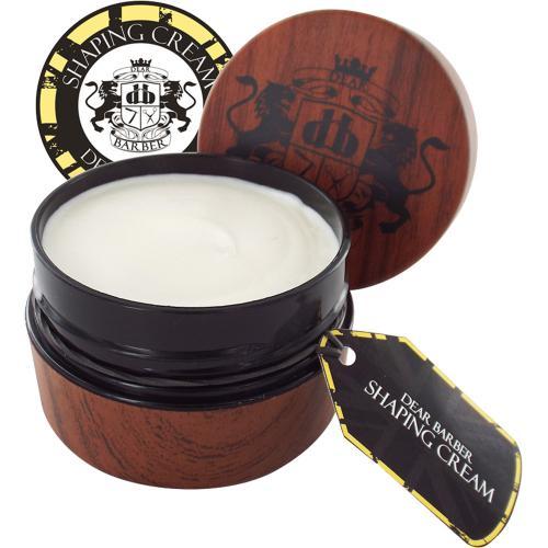 Crema modelatoare Barbati 100 ml