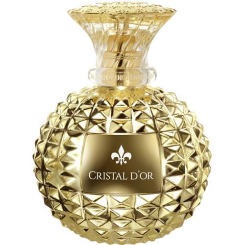 Cristal D'or Apa de parfum...
