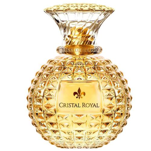 Cristal Royal Apa de parfum...