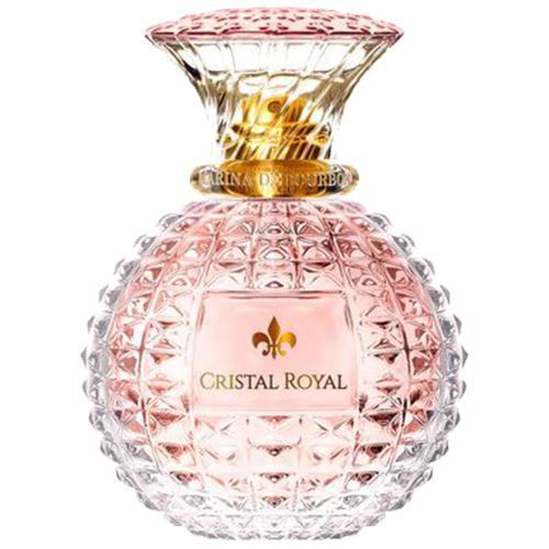 Cristal Royal Rose Apa de...