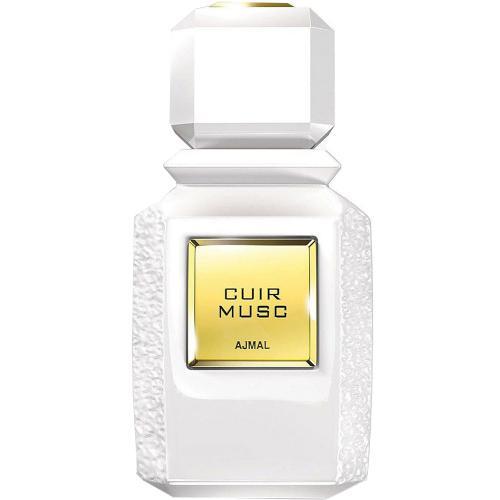 Cuir Musc Apa de parfum Unisex...