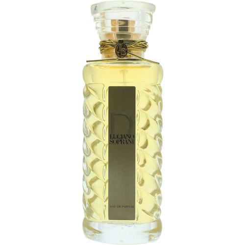 D Apa de parfum Femei 100 ml