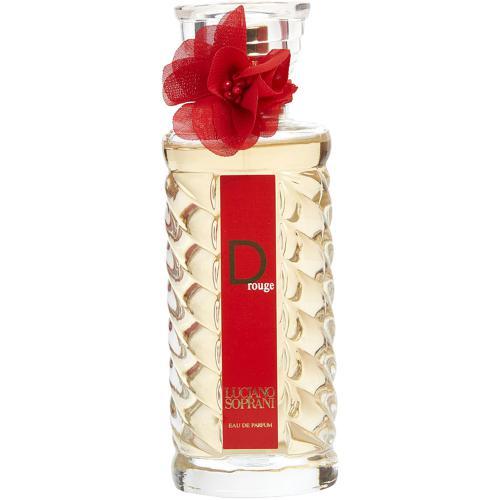 D Rouge Apa de parfum Femei...