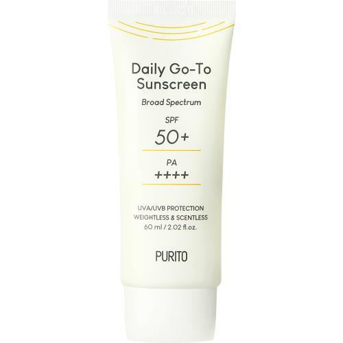 Daily Go-To Crema de fata cu...