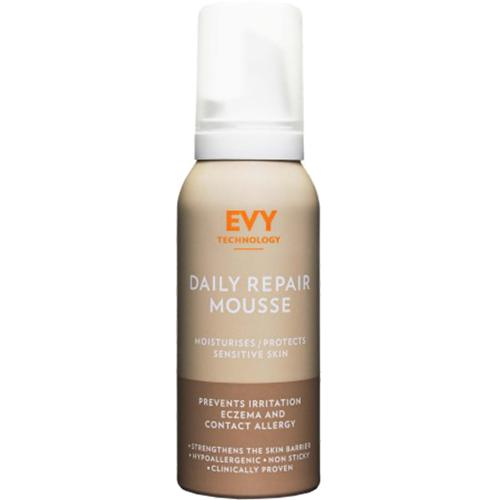 Daily Repair Mousse Crema de...