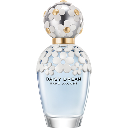 Daisy Dream Apa de toaleta...