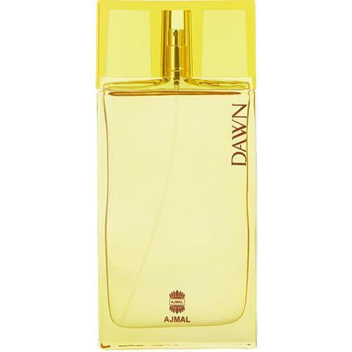 Dawn Apa de parfum Femei 90 ml