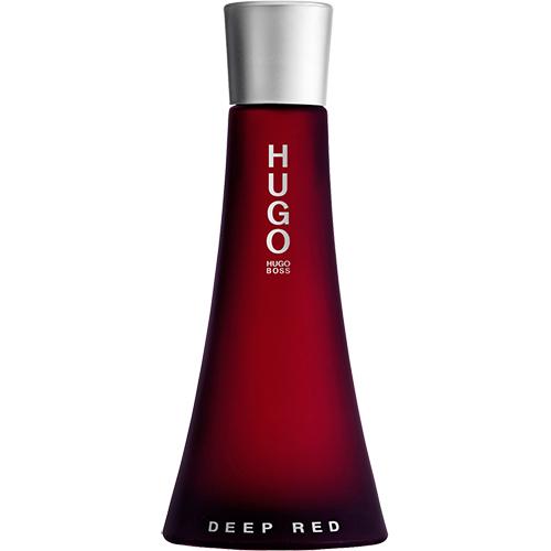 Deep Red Apa de parfum Femei...