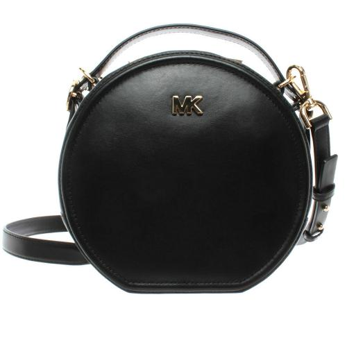 Delaney Medium Leather Canteen...