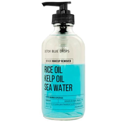 Demachiant Bifazic 250 ml