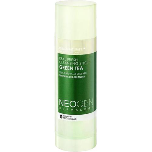 Dermalogy Fresh Green Tea...