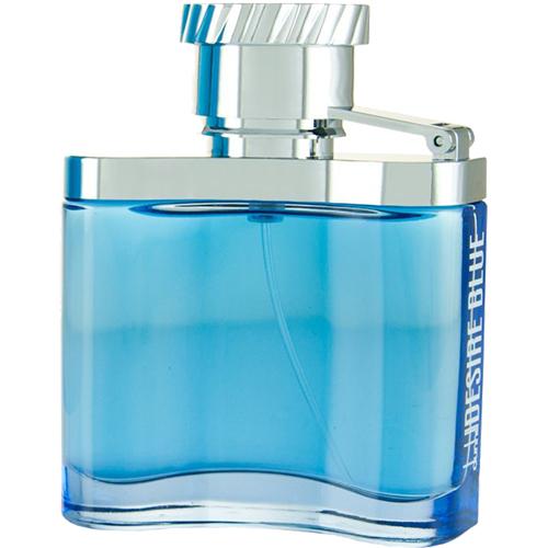Desire Blue London Apa de...