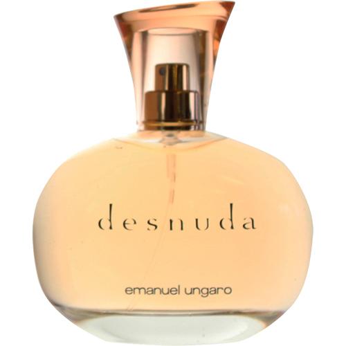 Desnuda Apa de parfum Femei...
