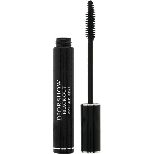 Diorshow Black Out WTP Mascara...