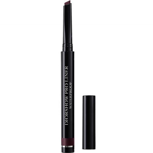 Diorshow Pro Liner Creion de...