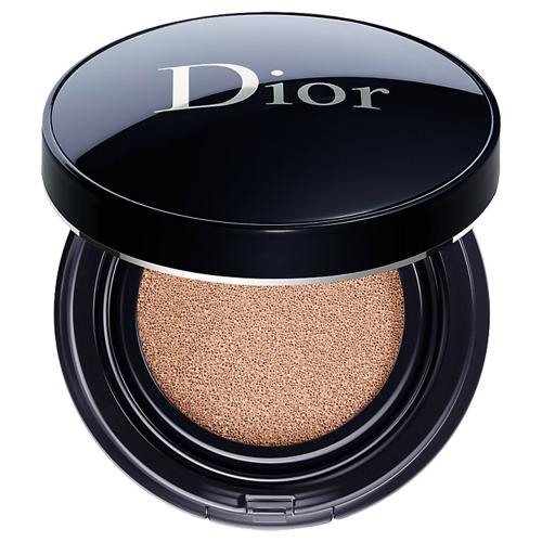 Diorskin Forever Perfect...