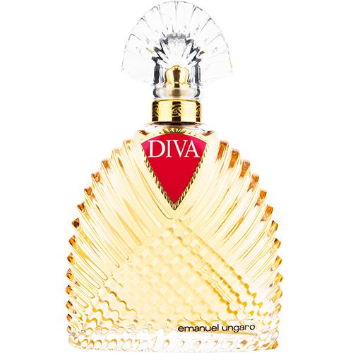 Diva Apa de parfum Femei 50 ml