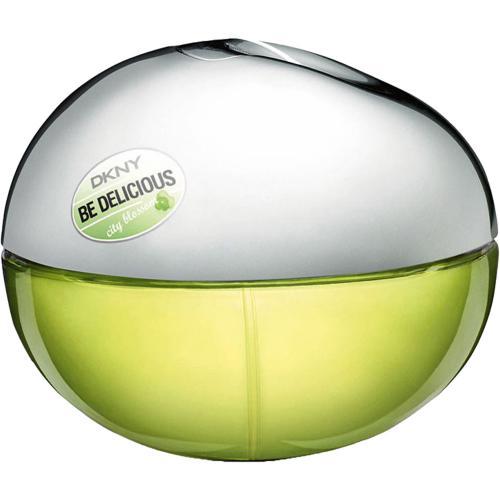 DKNY Apa de parfum Femei 50 ml