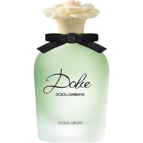 Dolce Floral Drops Apa de...