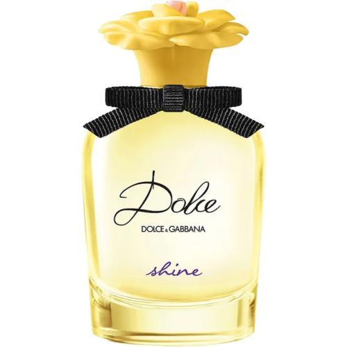 Dolce Shine Apa de parfum...