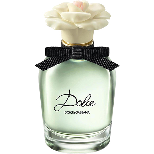 Dolce Apa de parfum Femei 75 ml
