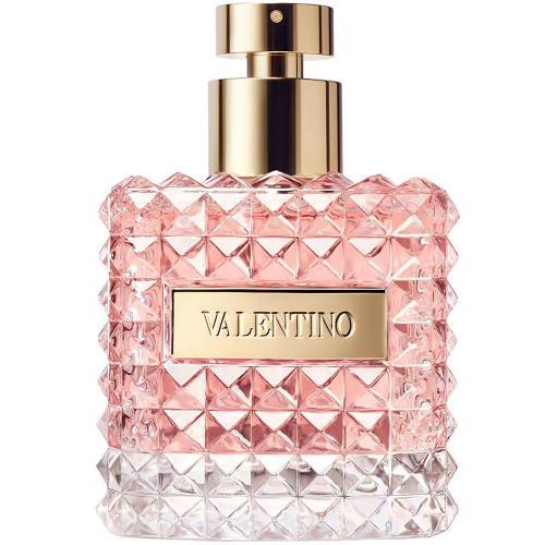 Donna Apa de parfum Femei 100 ml