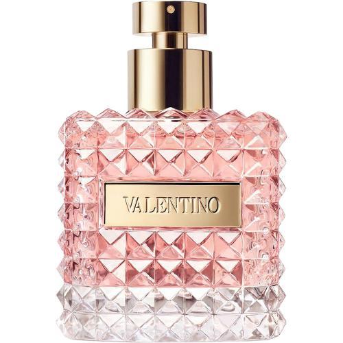 Donna Apa de parfum Femei 30 ml