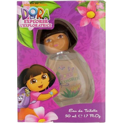 Dora the Explorer Apa de...