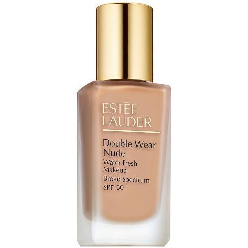 Double Wear Nude Water Fresh...