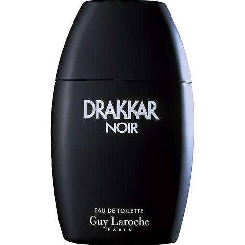 Drakkar Noir Apa de toaleta...