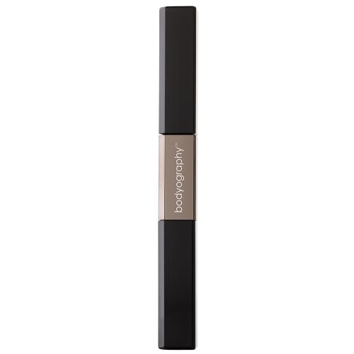 Dramat-Eyes Duo Mascara si...