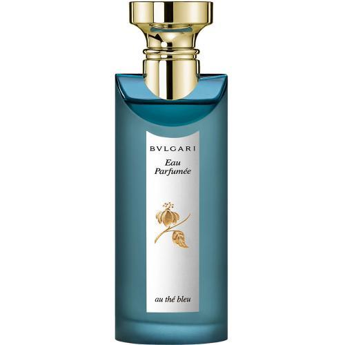Eau Parfumee Au The Bleu Apa...