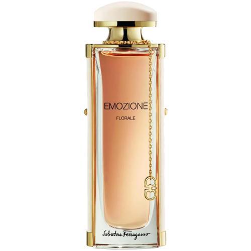 Emozione Florale Apa de parfum...