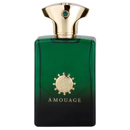 Epic Apa de parfum Barbati 100 ml