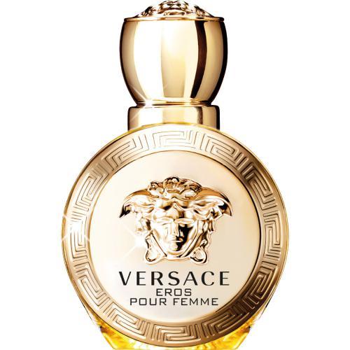 Eros Pour Femme Apa de parfum...