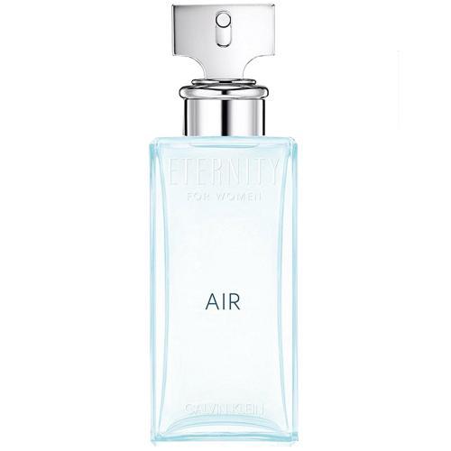 Eternity Air Apa de parfum...